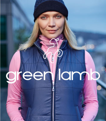 GREENLAMBSALE