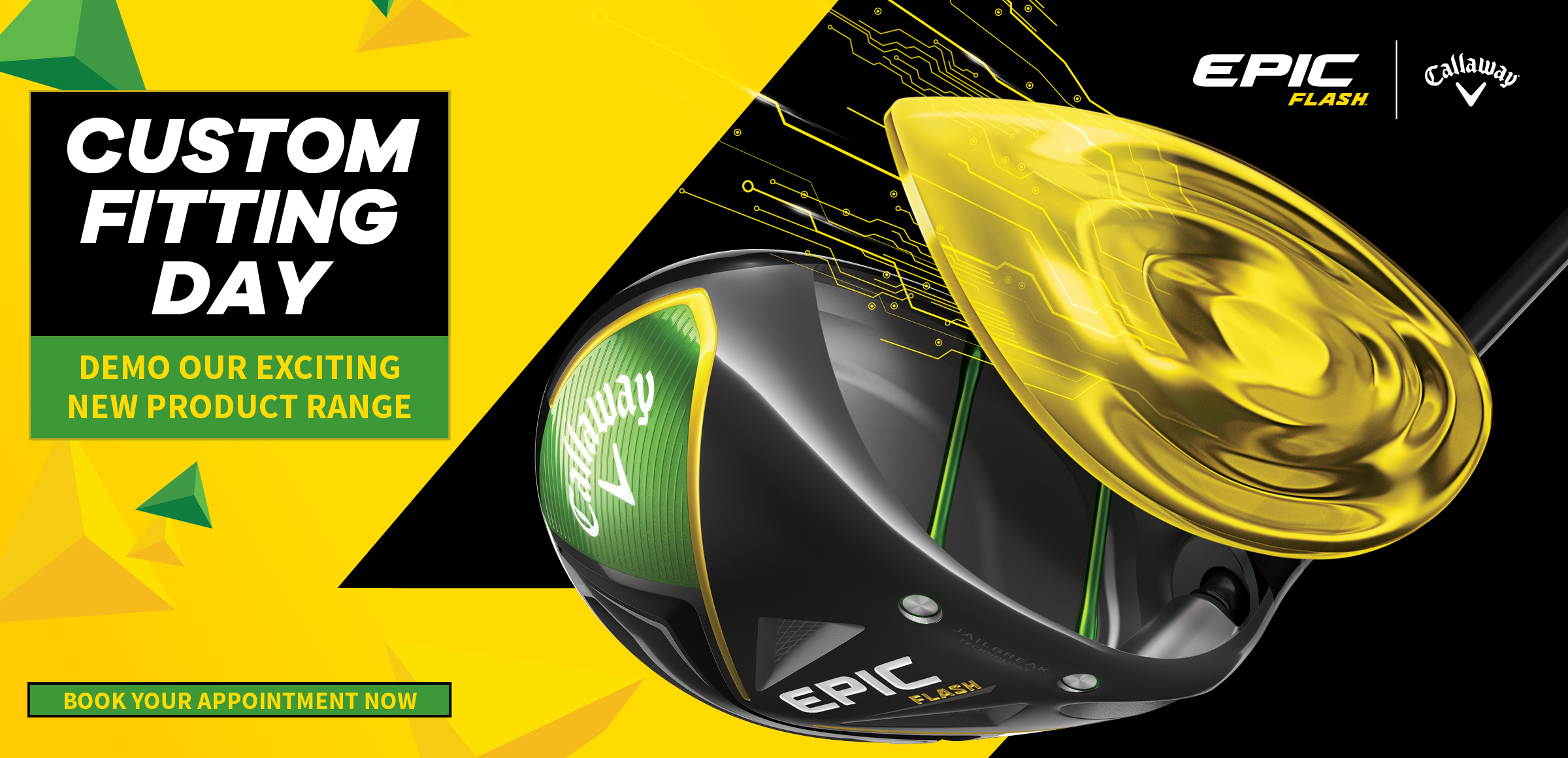 Image result for callaway epic flash