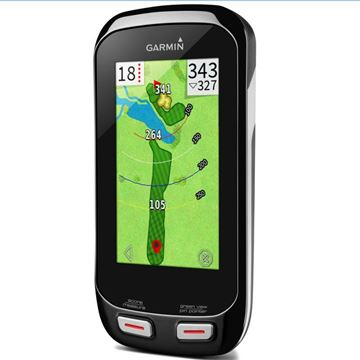 Garmin Approach G8 Range Finder