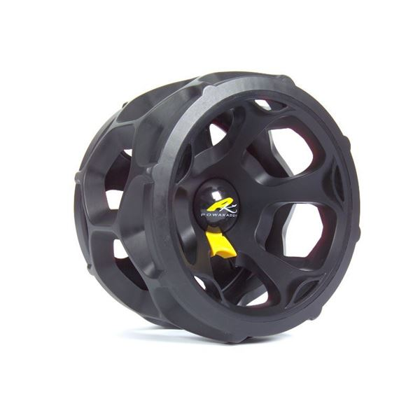 Powakaddy Winter Wheels