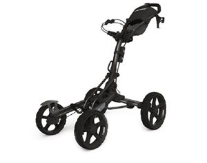 ClicGear 8.0 Golf Trolley