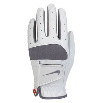Nike Tech Remix Junior Glove