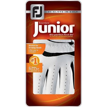 FJ Junior Glove LH