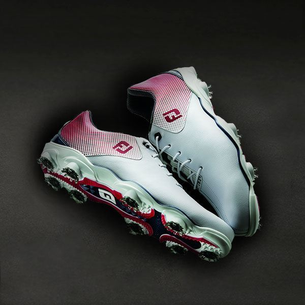 Picture for category Mens Golf Shoes