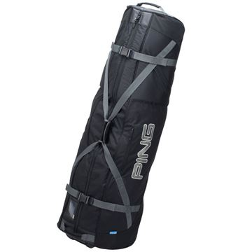Ping Large Golf Travel Cover