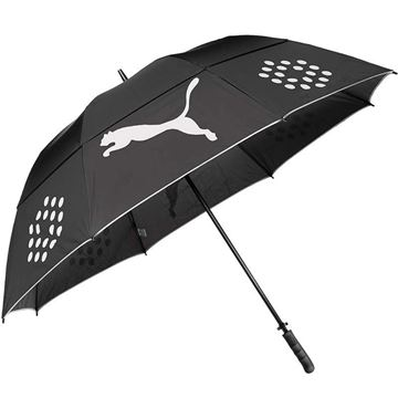 Puma Storm Golf Umbrella