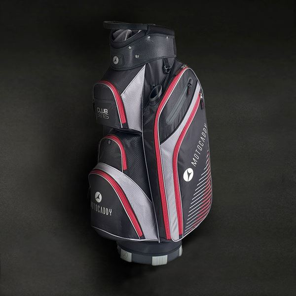 Picture for category Cart Bags
