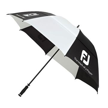 FootJoy Golf Umbrella