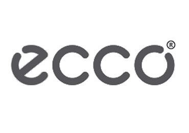 Picture for manufacturer Ecco