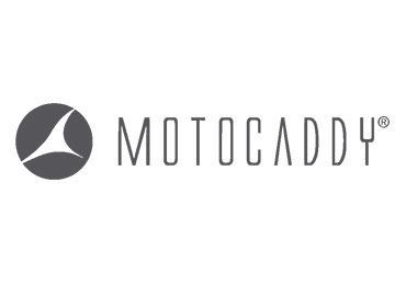 Picture for manufacturer Motocaddy
