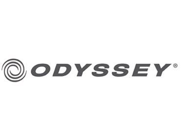 Picture for manufacturer Odyssey