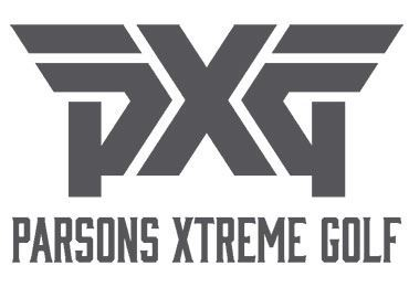 Picture for manufacturer PXG