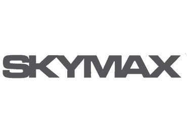 Picture for manufacturer SkyMax
