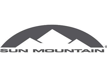 Picture for manufacturer Sun Mountain