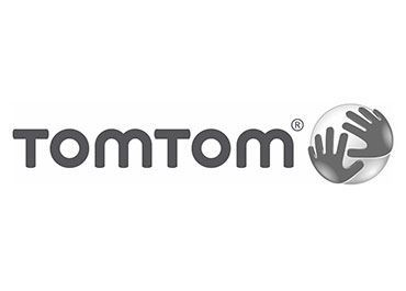 Picture for manufacturer TomTom