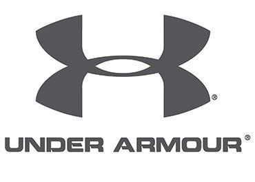 Picture for manufacturer Under Armour