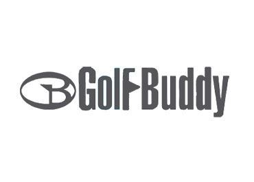 Picture for manufacturer Golf Buddy