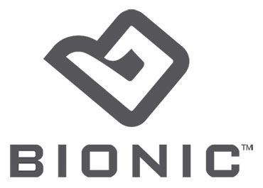 Picture for manufacturer Bionic