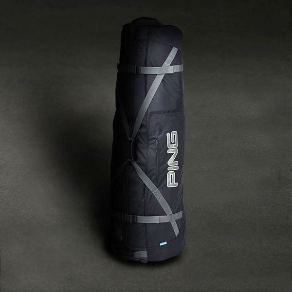 Picture for category Golf Travel Bags