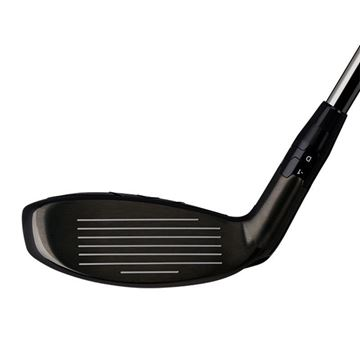 Callaway Ladies Big Bertha OS Hybrid