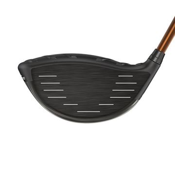 Ping G 400 Driver