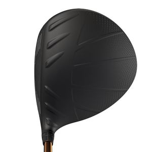 Ping G 400 LSTec Driver