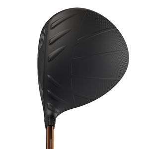 Ping G 400 SFTec Driver