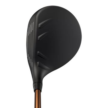 Ping G 400 Stretch Fairway