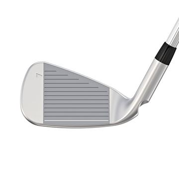Ping G 400 Standard Irons