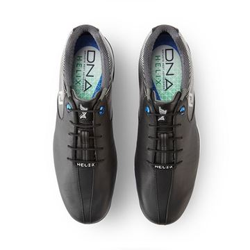 FootJoy D.N.A Helix Golf Shoes, Mens Golf Shoes