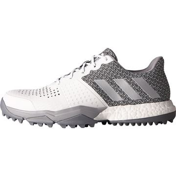 Adidas AdiPower Sport Boost 3 Golf Shoes, Mens Golf Shoes