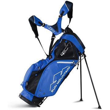 Four 5 LS Golf Carry Bag