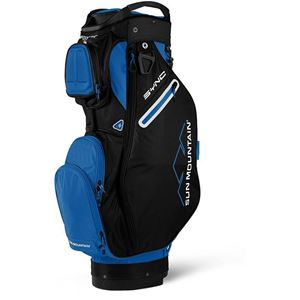 Sync Golf Cart Bag