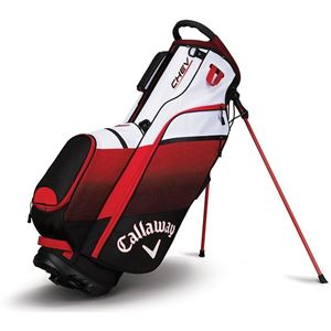 Chev Golf Stand Bag
