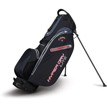 HyperDry Lite Golf Stand Bag