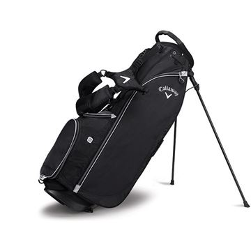 HyperLite 2 Golf Stand Bag