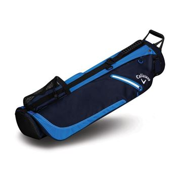 HyperLite 1 Golf Pencil Bag