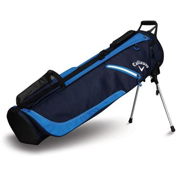 HyperLite 1+ Golf Pencil Bag