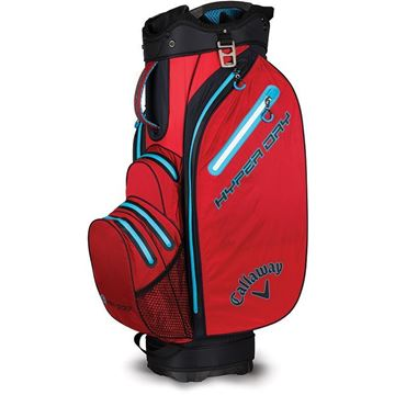 HyperDry Golf Cart Bag