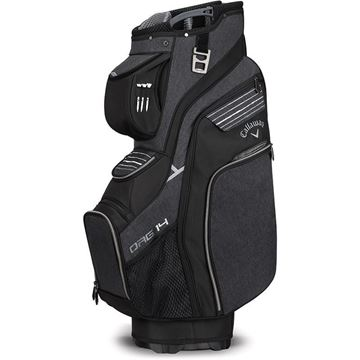Org 14 Golf Cart Bag