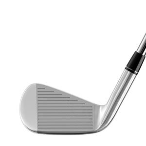 TaylorMade P750 Steel Irons