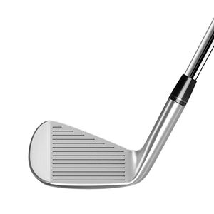 TaylorMade P730 Steel Irons
