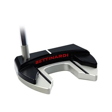 Bettinardi iNOVAi Putter