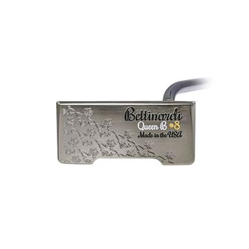 Bettinardi Queen B 8 Putter