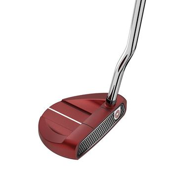 Odyssey Red R-line Putter