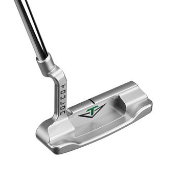 Toulon Austin Counterbalanced MR Putter