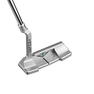 Toulon Columbus CounterBalanced MR Putter