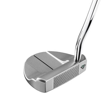 Toulon Memphis Counterbalanced AR Putter