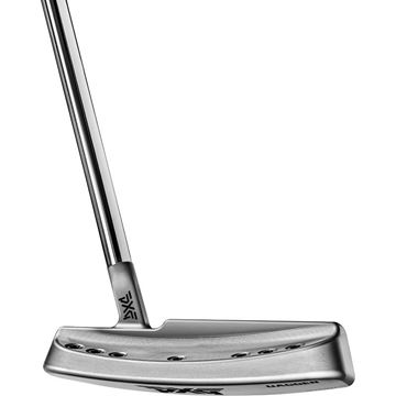 PXG Dagger Chrome Putter