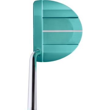 Ping G LE Oslo Putter